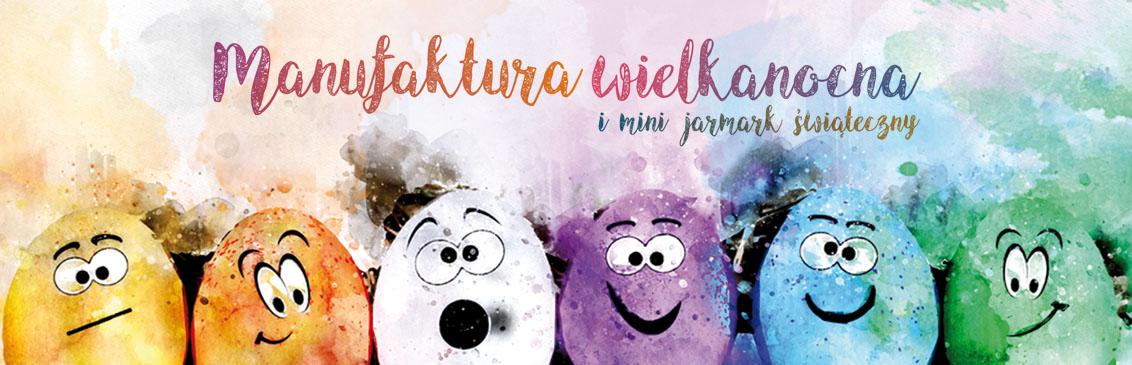 http://www.zamek.wroclaw.pl/imprezy/wielkanocna-manufaktura-swiateczna/